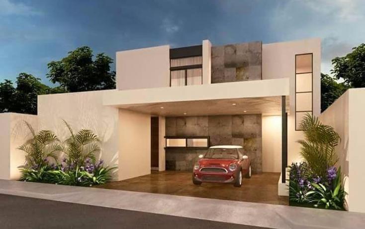 casa en real montejo en venta id 2958683