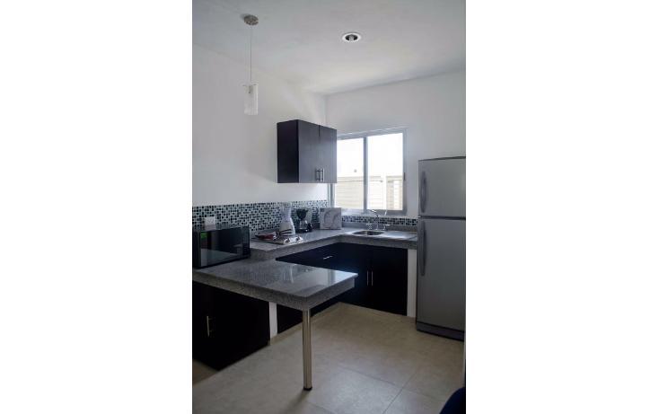 Foto de casa en renta en  , real montejo, mérida, yucatán, 939695 No. 03