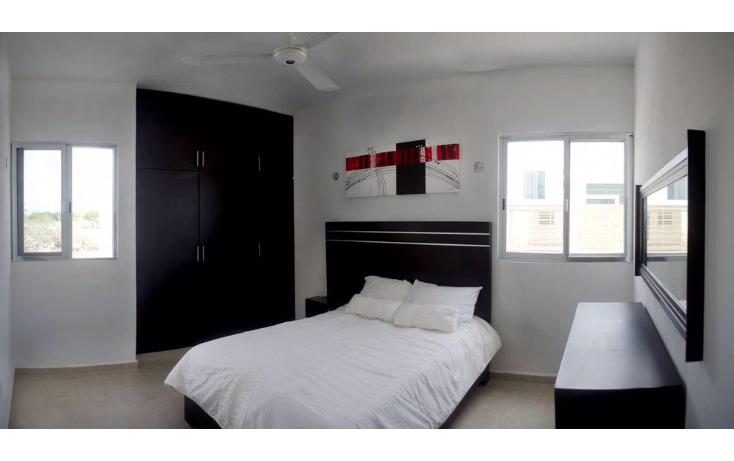 Foto de casa en renta en  , real montejo, mérida, yucatán, 939695 No. 05