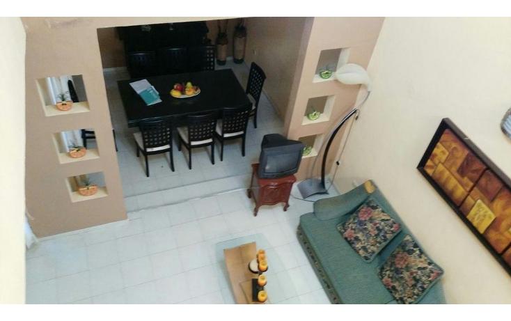 Foto de casa en renta en  , real montejo, mérida, yucatán, 948695 No. 02