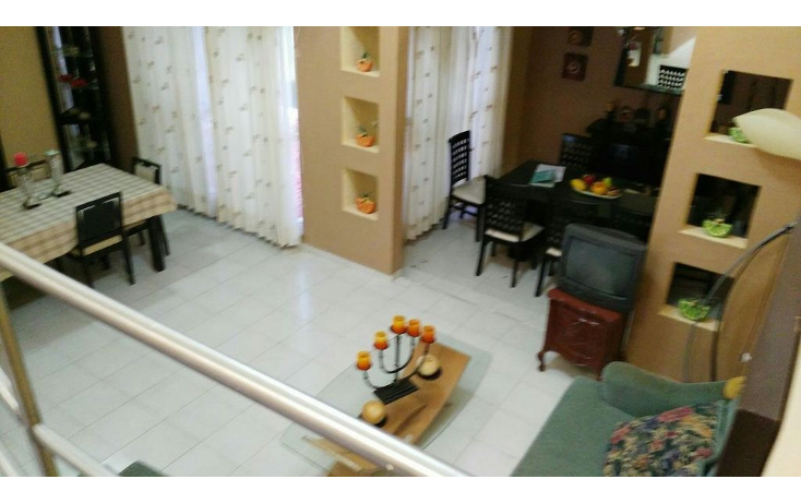 Foto de casa en renta en  , real montejo, mérida, yucatán, 948695 No. 03