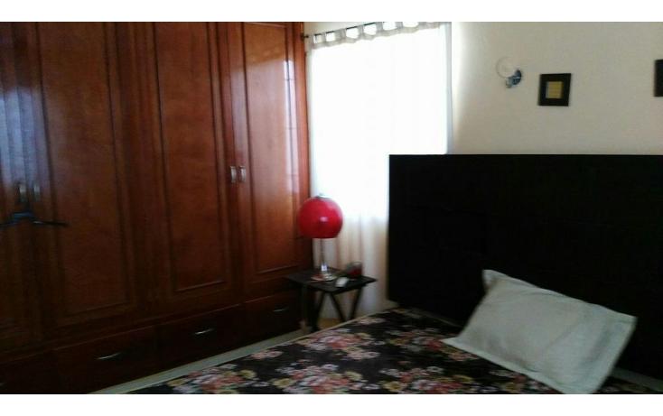 Foto de casa en renta en  , real montejo, mérida, yucatán, 948695 No. 05