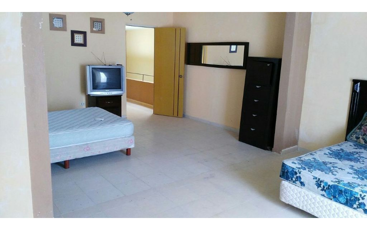 Foto de casa en renta en  , real montejo, mérida, yucatán, 948695 No. 06