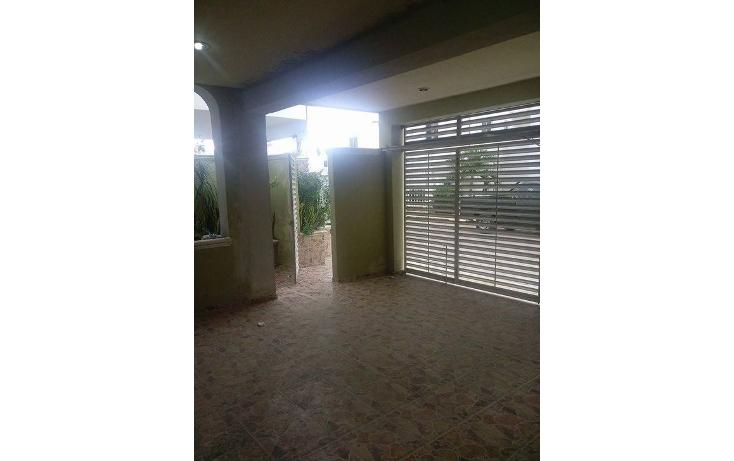 Foto de casa en renta en  , real montejo, mérida, yucatán, 948695 No. 07
