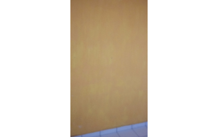 Foto de casa en renta en  , real pac?fico, mazatl?n, sinaloa, 1264805 No. 10