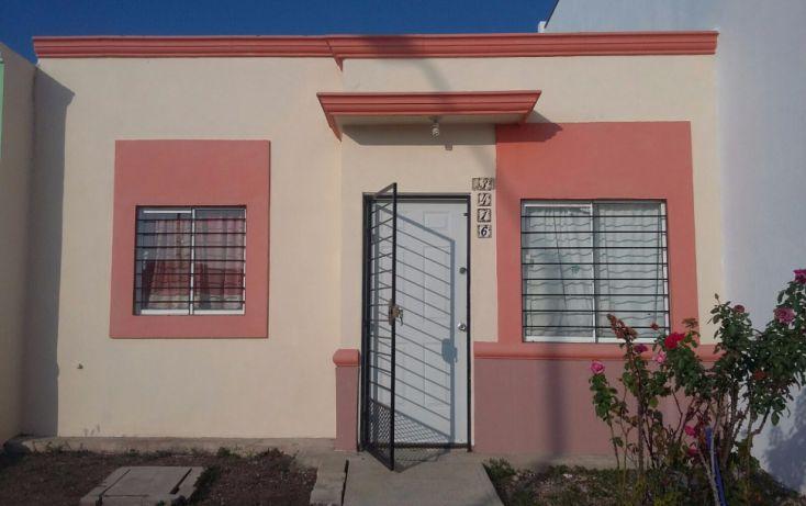 Foto de casa en venta en, real pacífico, mazatlán, sinaloa, 1446107 no 01