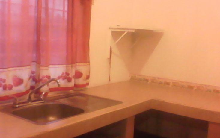Foto de casa en venta en, real pacífico, mazatlán, sinaloa, 1446107 no 03