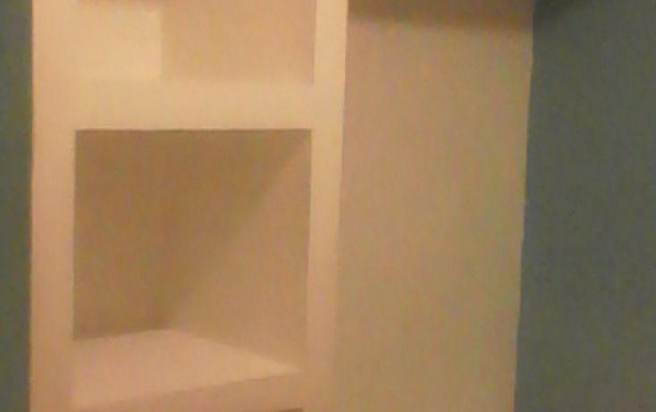 Foto de casa en venta en, real pacífico, mazatlán, sinaloa, 1446107 no 09