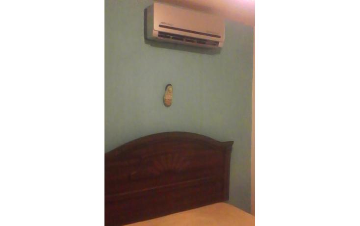 Foto de casa en venta en  , real pac?fico, mazatl?n, sinaloa, 1446107 No. 10