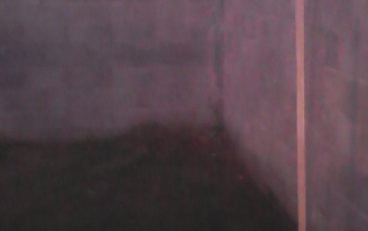 Foto de casa en venta en, real pacífico, mazatlán, sinaloa, 1446107 no 14