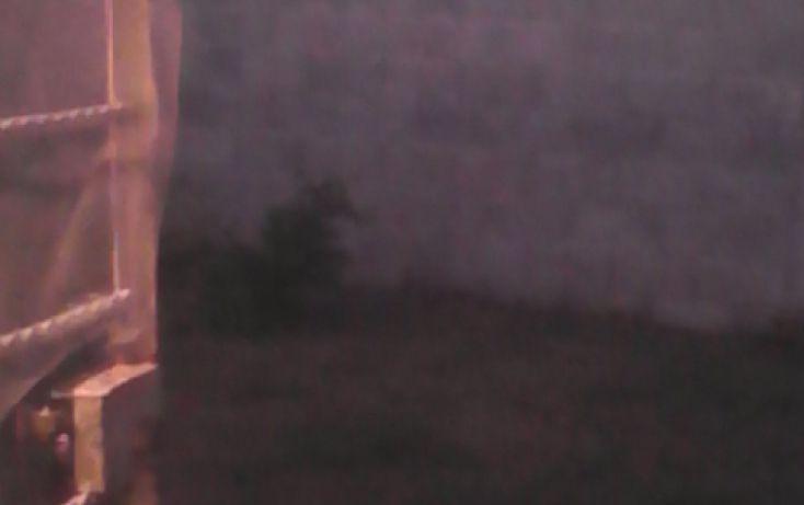 Foto de casa en venta en, real pacífico, mazatlán, sinaloa, 1446107 no 15