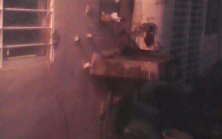 Foto de casa en venta en, real pacífico, mazatlán, sinaloa, 1446107 no 16