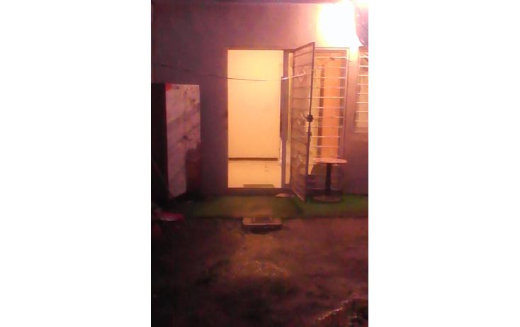 Foto de casa en venta en  , real pac?fico, mazatl?n, sinaloa, 1446107 No. 17