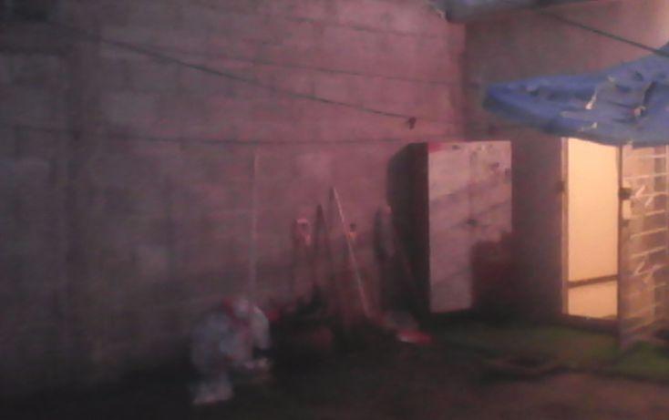 Foto de casa en venta en, real pacífico, mazatlán, sinaloa, 1446107 no 19