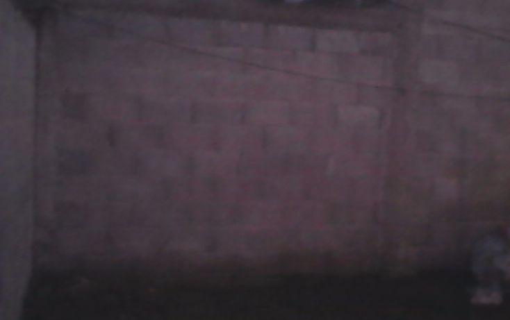 Foto de casa en venta en, real pacífico, mazatlán, sinaloa, 1446107 no 20