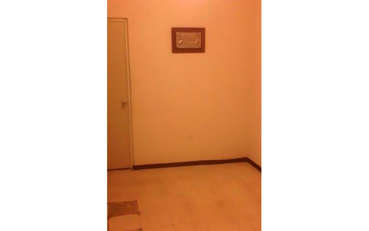 Foto de casa en venta en  , real pac?fico, mazatl?n, sinaloa, 1446107 No. 21