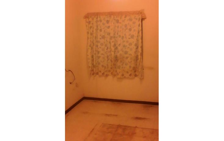 Foto de casa en venta en  , real pac?fico, mazatl?n, sinaloa, 1446107 No. 23