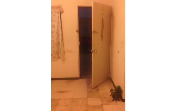 Foto de casa en venta en  , real pac?fico, mazatl?n, sinaloa, 1446107 No. 24