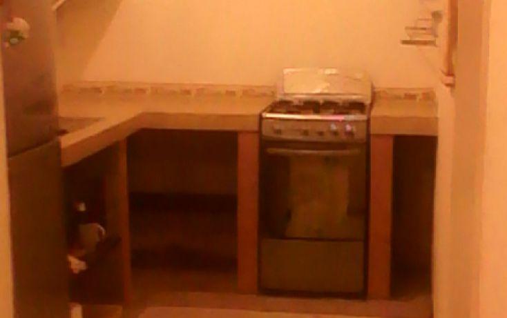 Foto de casa en venta en, real pacífico, mazatlán, sinaloa, 1446107 no 25