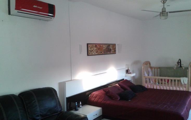 Foto de casa en venta en  , real pac?fico, mazatl?n, sinaloa, 1550994 No. 05
