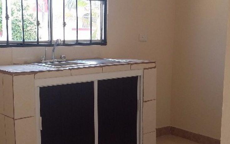 Foto de casa en renta en, real pacífico, mazatlán, sinaloa, 1857976 no 03
