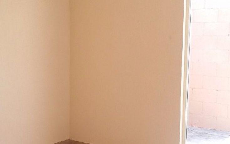 Foto de casa en renta en, real pacífico, mazatlán, sinaloa, 1857976 no 04