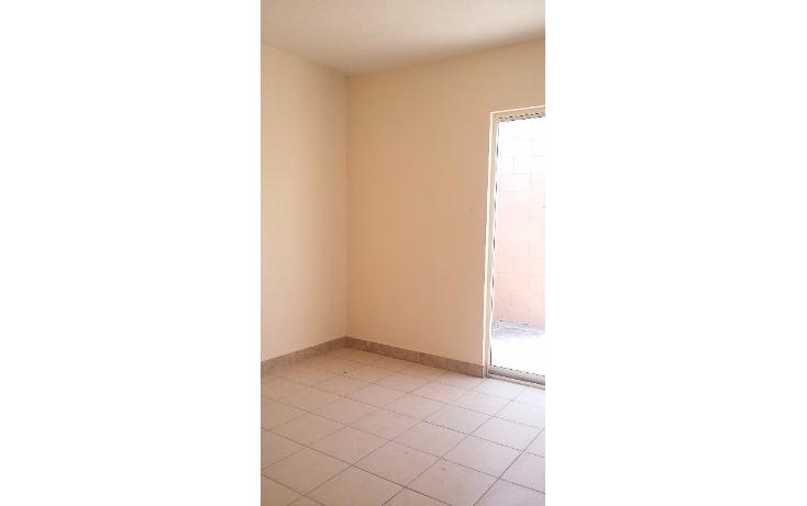 Foto de casa en renta en  , real pacífico, mazatlán, sinaloa, 1857976 No. 04