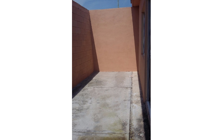 Foto de casa en renta en  , real pacífico, mazatlán, sinaloa, 1857976 No. 06