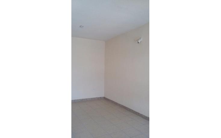 Foto de casa en renta en  , real pacífico, mazatlán, sinaloa, 1857976 No. 07
