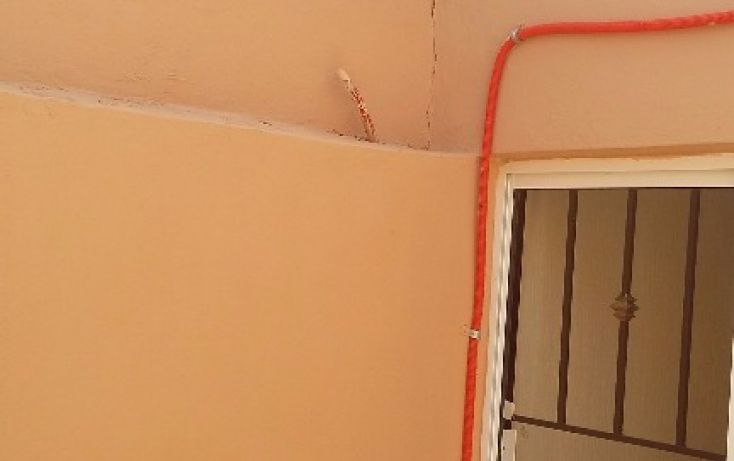 Foto de casa en renta en, real pacífico, mazatlán, sinaloa, 1857976 no 08