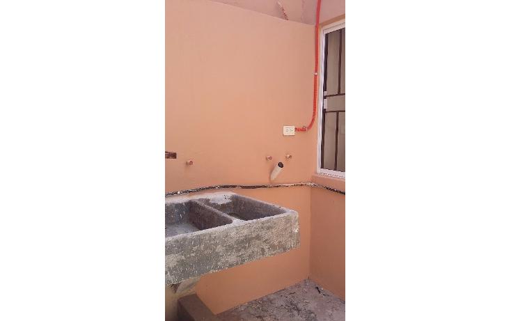 Foto de casa en renta en  , real pacífico, mazatlán, sinaloa, 1857976 No. 09