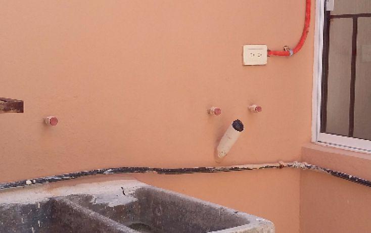 Foto de casa en renta en, real pacífico, mazatlán, sinaloa, 1996868 no 06