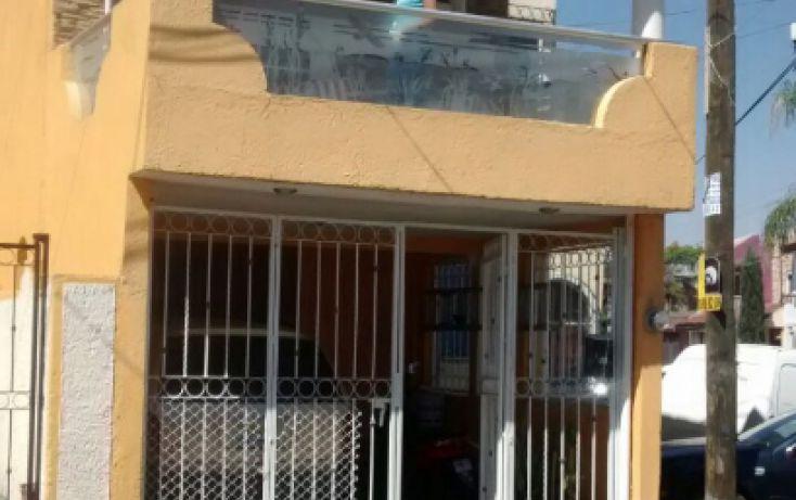 Foto de casa en condominio en venta en, real patria, san pedro tlaquepaque, jalisco, 947799 no 01