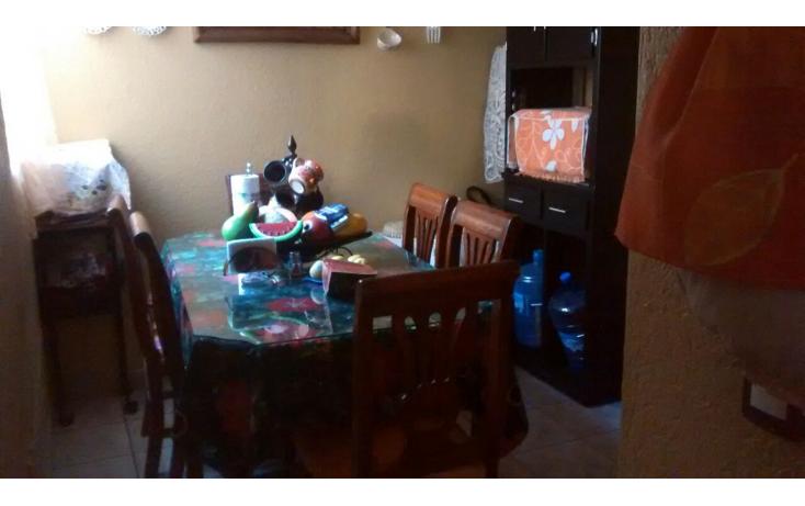Foto de casa en venta en  , real patria, san pedro tlaquepaque, jalisco, 947799 No. 02