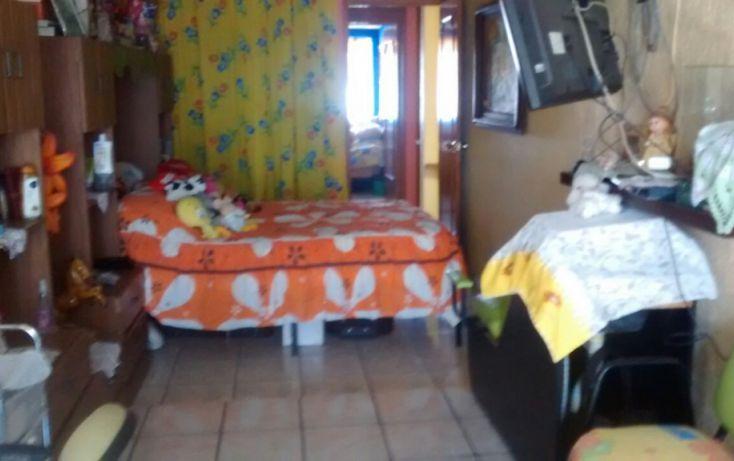 Foto de casa en condominio en venta en, real patria, san pedro tlaquepaque, jalisco, 947799 no 03