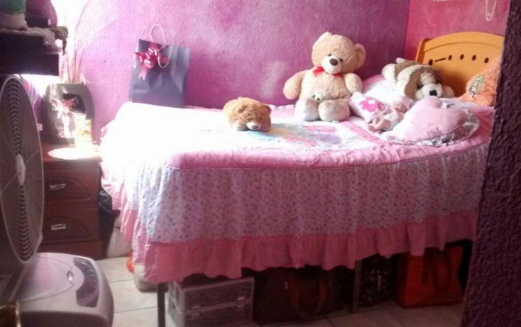 Foto de casa en condominio en venta en, real patria, san pedro tlaquepaque, jalisco, 947799 no 04