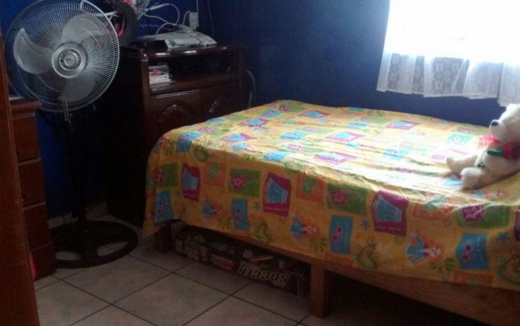 Foto de casa en condominio en venta en, real patria, san pedro tlaquepaque, jalisco, 947799 no 05