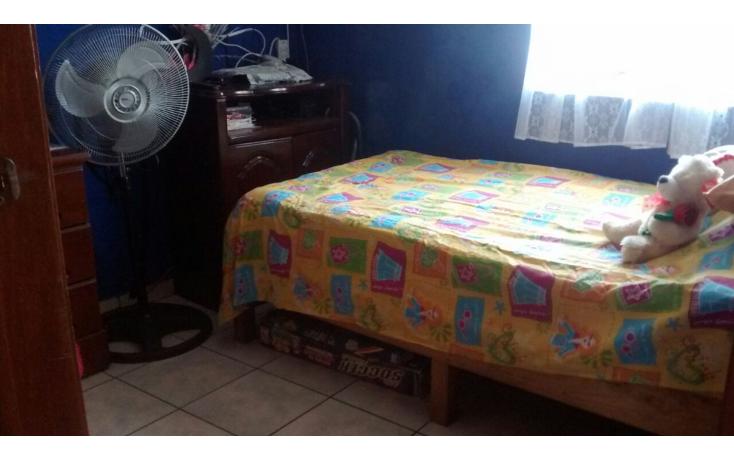 Foto de casa en venta en  , real patria, san pedro tlaquepaque, jalisco, 947799 No. 05