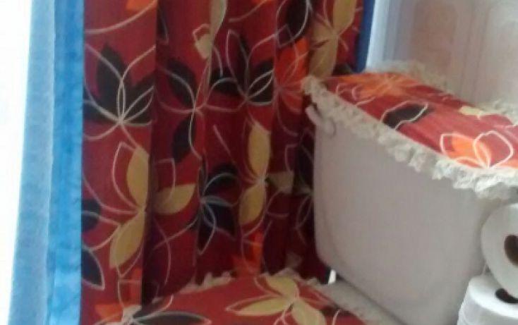 Foto de casa en condominio en venta en, real patria, san pedro tlaquepaque, jalisco, 947799 no 06