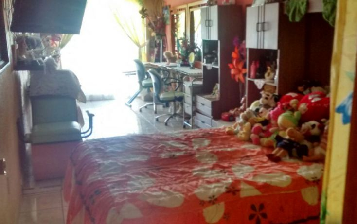 Foto de casa en condominio en venta en, real patria, san pedro tlaquepaque, jalisco, 947799 no 07