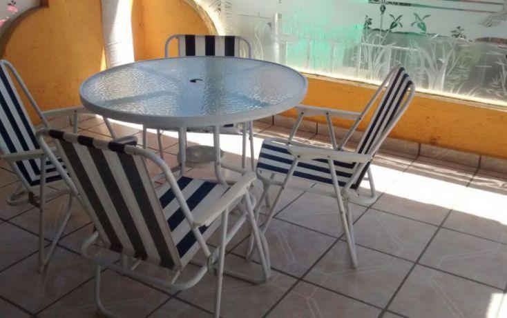 Foto de casa en condominio en venta en, real patria, san pedro tlaquepaque, jalisco, 947799 no 08
