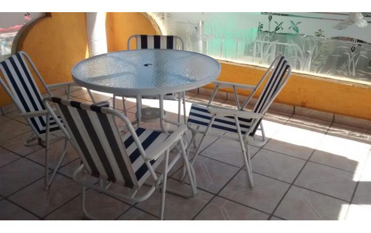 Foto de casa en venta en  , real patria, san pedro tlaquepaque, jalisco, 947799 No. 08