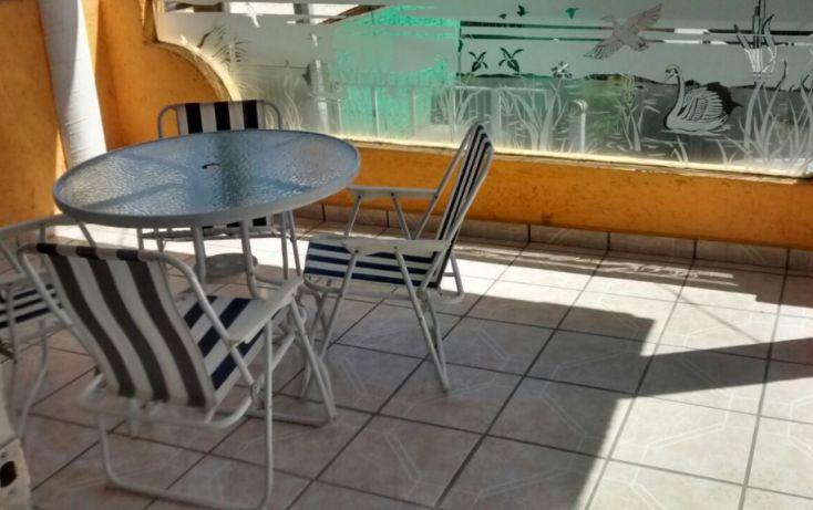 Foto de casa en condominio en venta en, real patria, san pedro tlaquepaque, jalisco, 947799 no 09