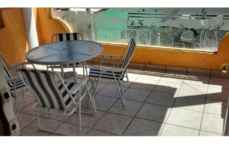 Foto de casa en venta en  , real patria, san pedro tlaquepaque, jalisco, 947799 No. 09