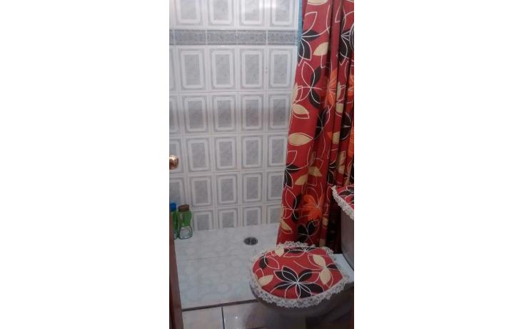 Foto de casa en venta en  , real patria, san pedro tlaquepaque, jalisco, 947799 No. 11