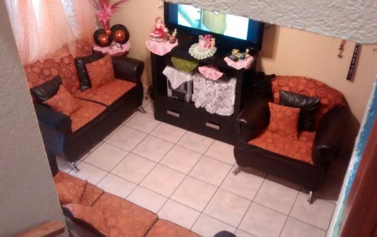 Foto de casa en condominio en venta en, real patria, san pedro tlaquepaque, jalisco, 947799 no 12