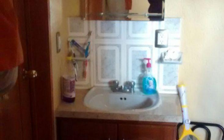 Foto de casa en condominio en venta en, real patria, san pedro tlaquepaque, jalisco, 947799 no 14