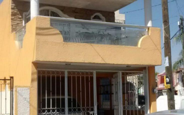 Foto de casa en condominio en venta en, real patria, san pedro tlaquepaque, jalisco, 947799 no 15