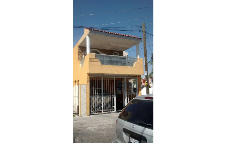 Foto de casa en venta en  , real patria, san pedro tlaquepaque, jalisco, 947799 No. 15