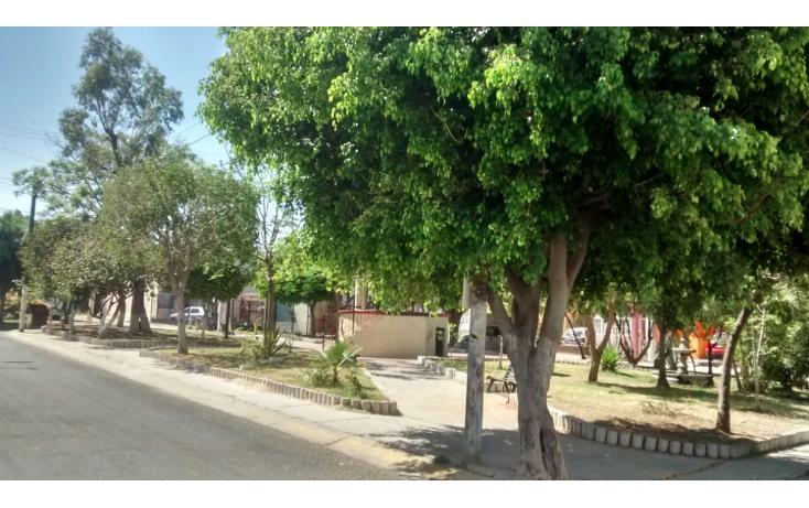 Foto de casa en venta en  , real patria, san pedro tlaquepaque, jalisco, 947799 No. 16